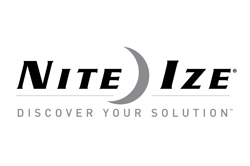 shop_niteize